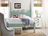North Shore Bed