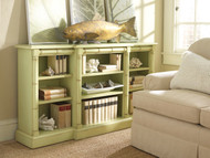Vero Beach Bookcase