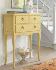 Kittery Console