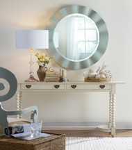 Oak Harbour Console