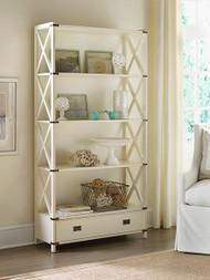 Arundel Bookshelf