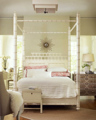 Summerland Key Bed