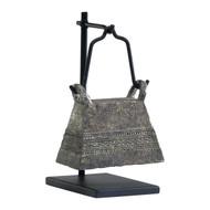 Antique Livestock Bell #3