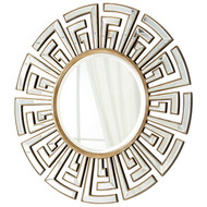 Cleopatra Mirror