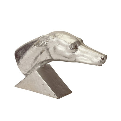 Gilded Age Greyhound
