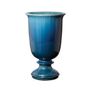 Marine Ceramic Urn