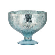 Mercury Ripple Bowl