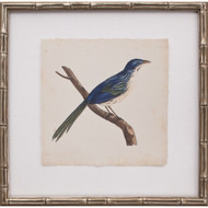 Mini Levallian Bird IV