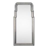 Venezia Mirror