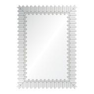 Razor Edge Mirror