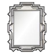 Southampton Mirror