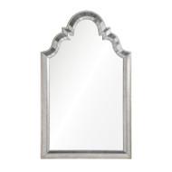 Elkin Mirror