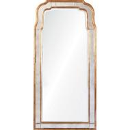 Hadspen Mirror