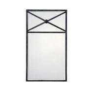 Greco Mirror