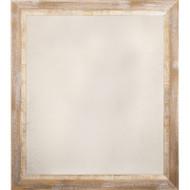 Darby Mirror