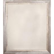 Remy Mirror