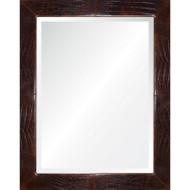 Payton Mirror