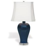 Aventura Lamp Navy