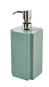 Deco Lotiohttps://cdn3.bigcommerce.com/s-nzzxy311bx/product_images//n/Soap Dispenser - Ice