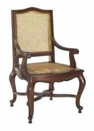 Grand Arm Chair