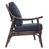 Ingrid Lounge Chair