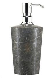 Mink Marble Lotion Dispenser