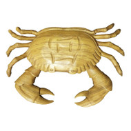 Master's Collection - Crab