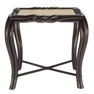 New Twist Side Table