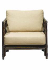 Regeant Lounge Chair