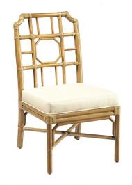 Regeant Side Chair