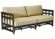 Regeant Sofa