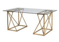 Riva Desk