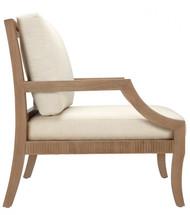 Sasha Lounge Chair