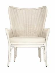 Sheridan Wing Chair