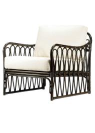 Sona Lounge Chair
