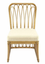 Sona Side Chair