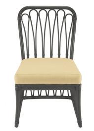 Soren Clove Occasional Chair