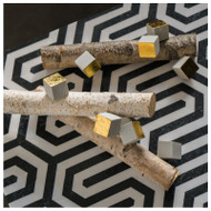 Birch Logs with Cubhttps://cdn3.bigcommerce.com/s-nzzxy311bx/product_images//e/ Pivot Wall Play Set of 3