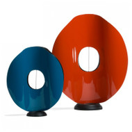 Ovoid Sculptures