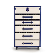 Adalyn Cabinet With Lid