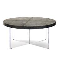 Alf Coffee Table