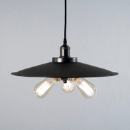 Adeline Hanging Light