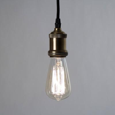 Ulrich Hanging Light