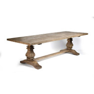 Avery Dining Table