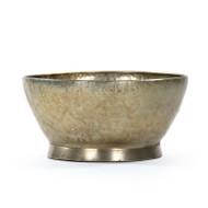 Edgard Bowl