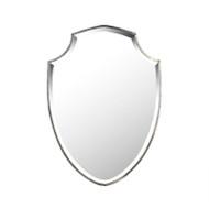 Barbora Mirror