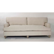 Ninon Sofa