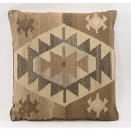 Kilim Pillow- Trissur