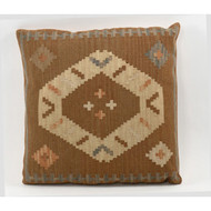 Kilim Pillow- Vasai
