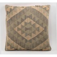 Kilim Pillow- Ponna